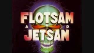 Flotsam and Jetsam - October Thorns