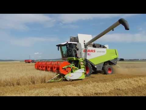 World Amazing Hay Bale Handling Tractor, Harvester, Truck Mega Machines Modern Agriculture Equipment