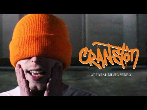 "Tabby - ""Cranston"" (Official Music Video)"