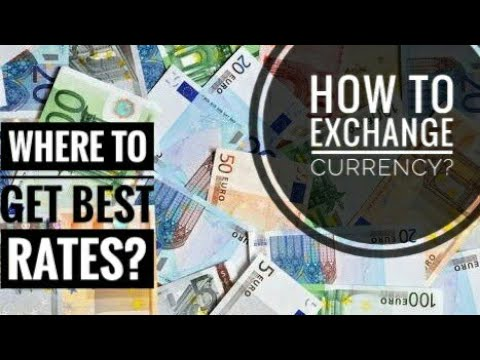 Best Currency Exchange In India| Best Rates| Doorstep Delivery