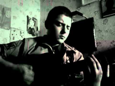 Слушать онлайн Владимир Никитин - Кукушка(Пианино) бесплатно