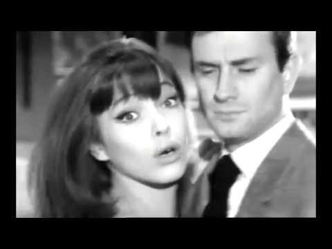 Anna Karina - Worked up so sexual mp3