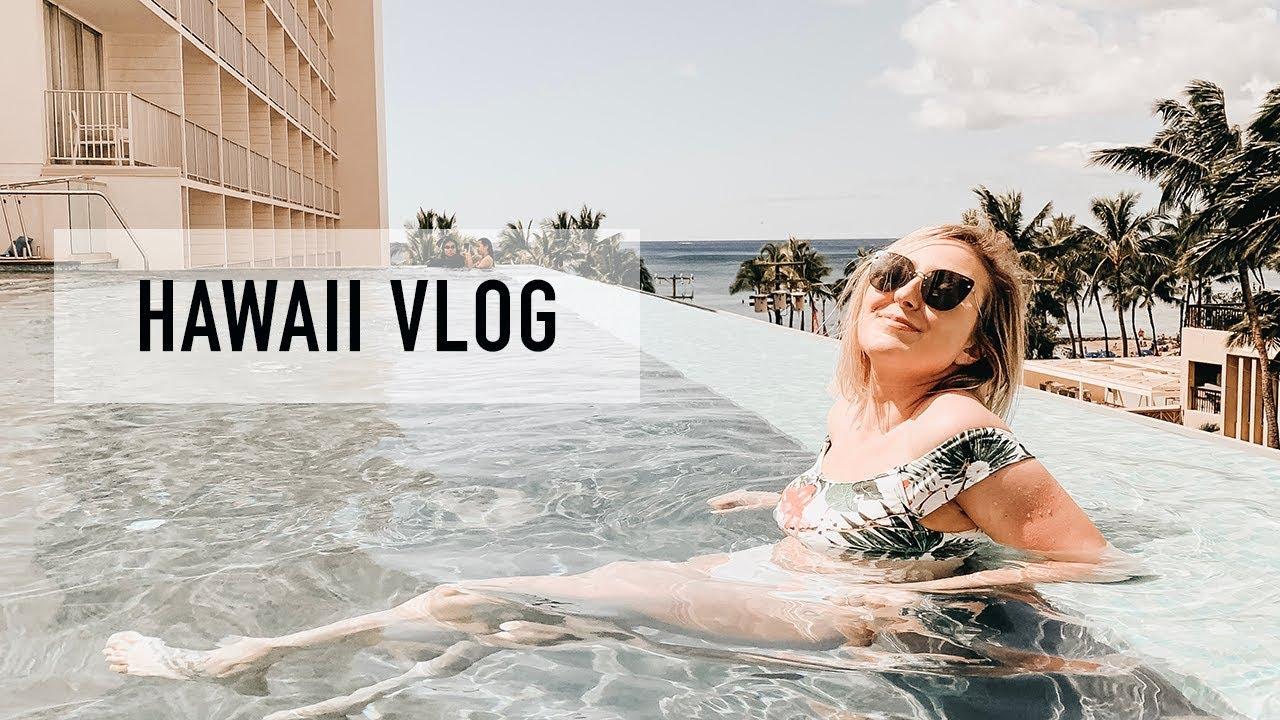 vli hawaii