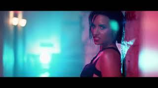 Baixar Demi Lovato - Tell Me You Love Me Tour