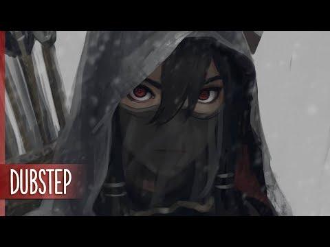 TheFatRat, Slaydit & Anjulie - Stronger - YouTube
