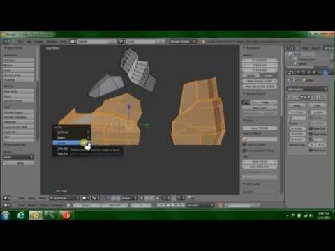 3D Printing Cosplay Armor