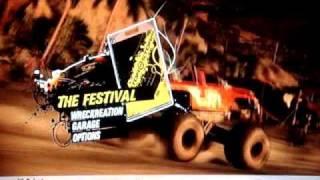 MotorStorm: Pacific Rift - PC E CONSOLES