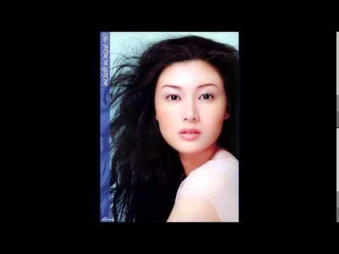 我願意 Wo Yuan Yi (Faye Wong 王菲) cover