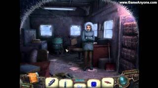 [CG] The Missing: A Search and Rescue Mystery (PC) [HD] Part 10