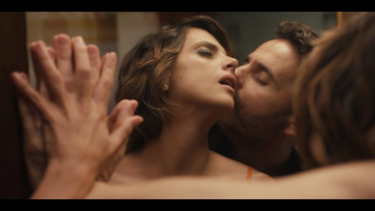 Download Amor en polvo - Trailer (HD)