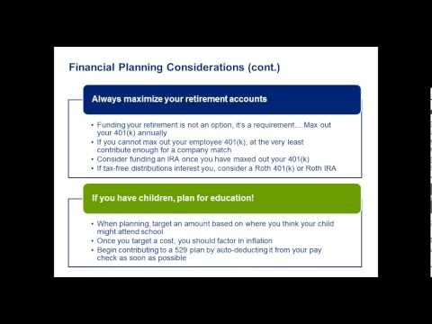 Tax Insights and Planning Considerations, Presented by Eddie Gersman and Jackie Romano, Deloitte Tax