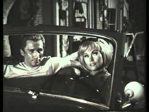 The Long Hot Summer  episode 'The Twisted , Part 1' as broadcast on 7 October 1965