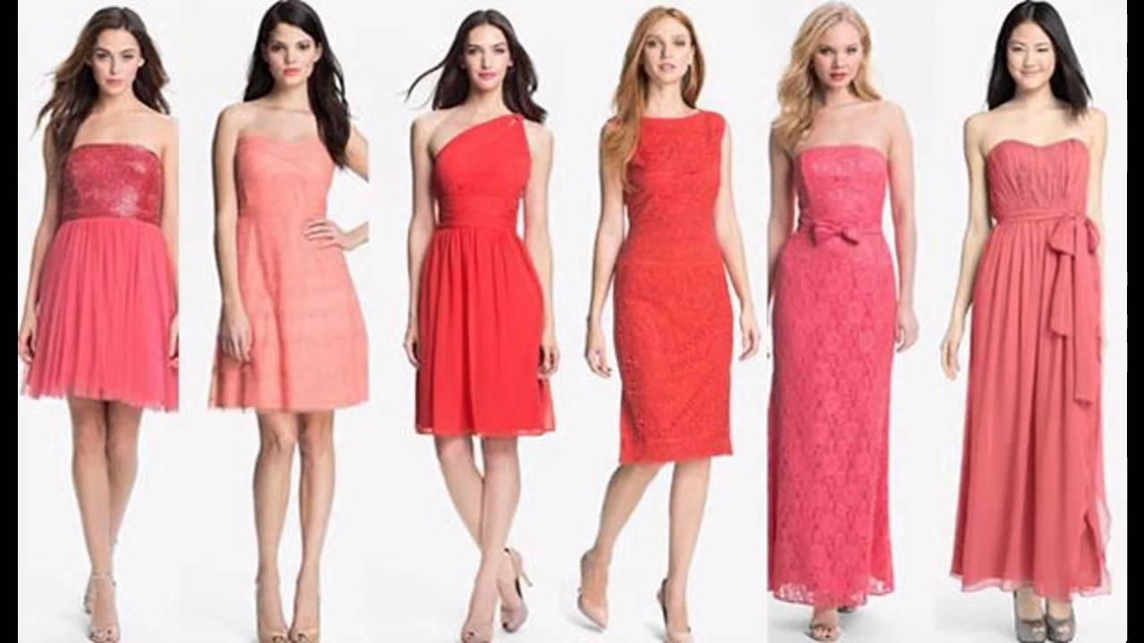 Moda tendencias Como combinar ropa y zapatos de mujer - YouTube