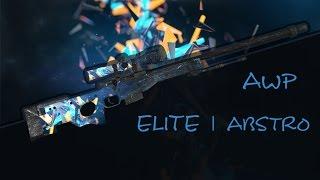 Как сделать модель оружия для CS:GO и выложить ее в мастерскую (workshop)