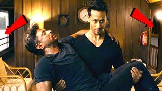"Huge Mistakes In ""WAR"" Full Movie (30 Mistakes) - Hrithik Roshan, Tiger Shroff"