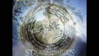 Watch Stratovarius We Are Magic video