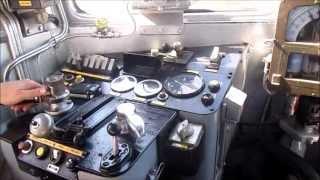 voyage en cabine  bord de l x 2856 bleu d auvergne