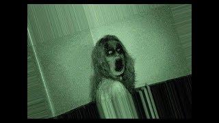 Самые страшные фильмы о Призраках за последнее десятилетие