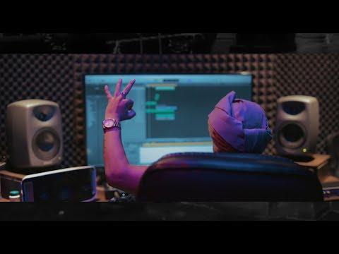 Singhsta - Mere Mehboob ( Beat Making )