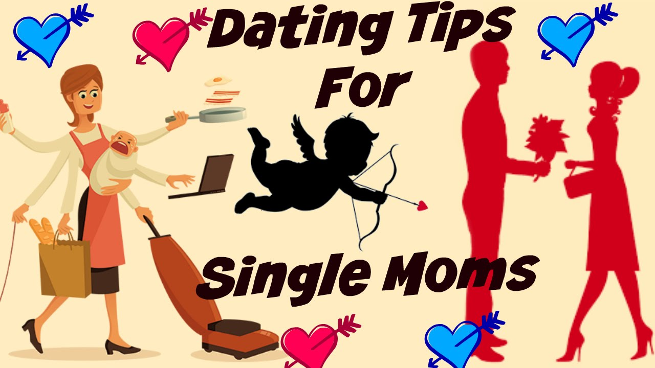 True cheaters dating site
