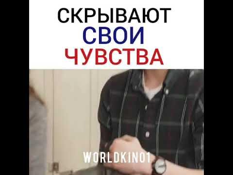 Сериал добрая ведьма 2 сезон