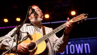 The David Bromberg Quintet - Kentucky Blues