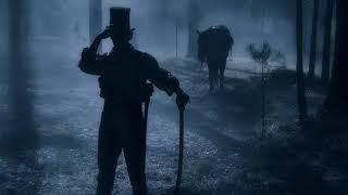 ✟Тут больше вампиров,чем можно было представить «Президент Линкольн: Охотник на вампиров»