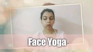 Get rid of fine lines, aging skin, wrinkles and dullness with Face Yoga. Watch this space for Yoga videos and know about Reiki Healing. Stay fit and Stay Healthy ...