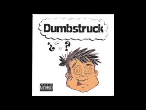 Dumbstruck  Runaround Sue Punk Cover