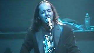 System Of A Down - Mr. Jack live 【Astoria | 60fpsᴴᴰ】