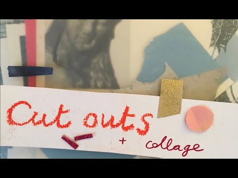 learn-collage---episode-4---cut-outs