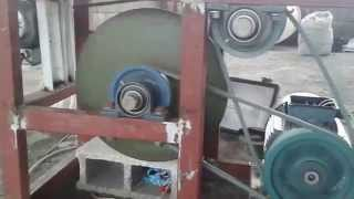 vuclip free energy Flywheel