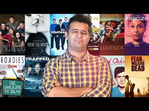 Hidden Gems On Netflix, Hotstar & Amazon Prime Video  The Awesome TV