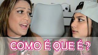UM SEGUNDO UMA MÚSICA Feat. Art Vlog