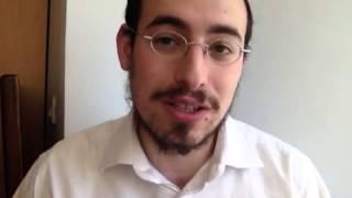 Elecciones en Israel - Una opinión