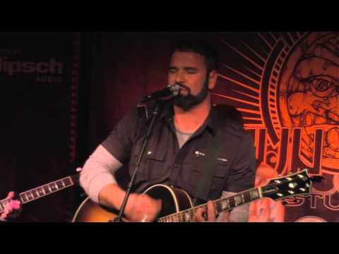 Hunter Smith Band -