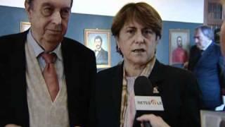IL VIAGGIO INTORNO AL MONDO DI ELEONORA DUSE.mpg