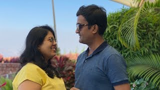 Time Flies So Fast ...... Our 15th Wedding Anniversary ........ !!! Hindi Vlog