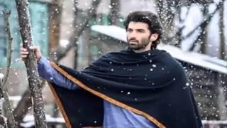 Yeh Ishq Nahin Asaan Song   Fitoor Movie Song 2016   Katrina Kaif, Aditya Roy Kapur