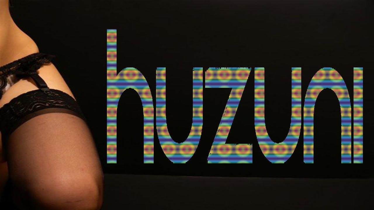 Minecraft - 1.6.2 Hacked Client - Huzuni - WiZARD HAX - YouTube