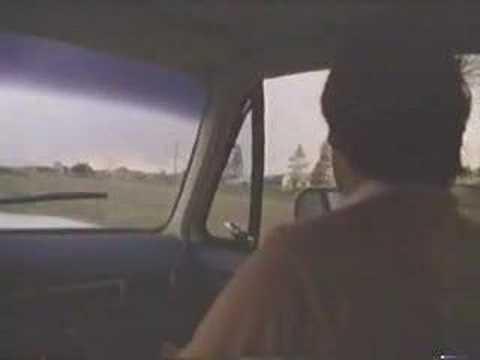 Tornado! (1985) - Part 2