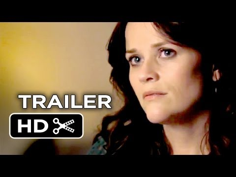 The Good Lie Official Trailer (2014) - Reese Witherspoon, Lost Boys of Sudan Drama Movie HD