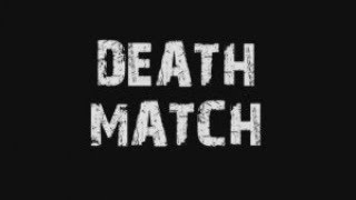 how to install DeathMatch on your css server 2018