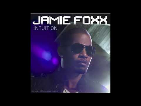 Jamie Fox feat T pain  blame it on the alcohol