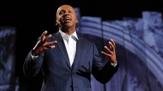 Repeat youtube video Bryan Stevenson: We need to talk about an injustice