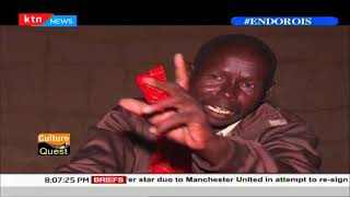 The Endorois Community in Kenya | Culture Quest