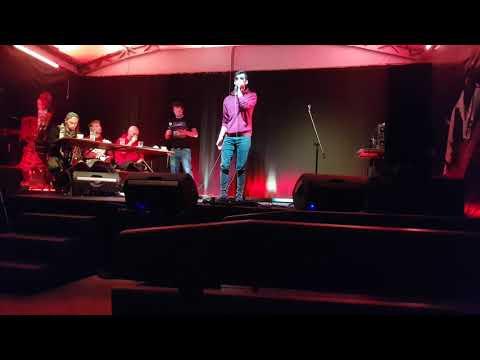 Bydgoszcz Royal Beatbox Battle 2017 - Eliminacje - Mikey