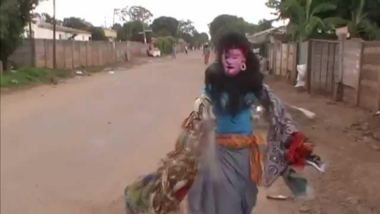 Mehndi Traditional Dance In Zimbabwe : Zvigure traditional dance mbare harare zimbabwe