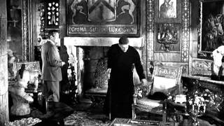 Father Brown (1954) - An outrageous price