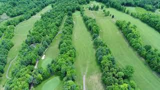 Christmans Windham House Country Inn & Golf Resort 2018